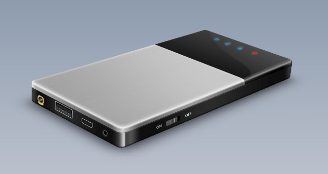 Vcan1654 wifi dvb t2 2