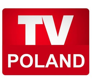 Poland DVB-T