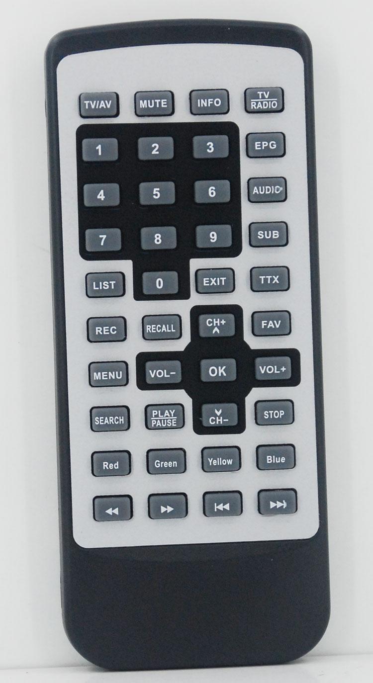VCAN1062_two_antenna_high_speed_DVB-T_digital_tv_receiver-5