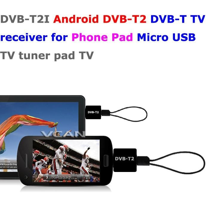 PT360 APK DVB-T2I APP 4