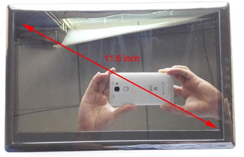 11.6_inch_Digital_TV_bathroom_boat_ferry