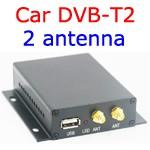 Car DVB-T2 Comparison 3