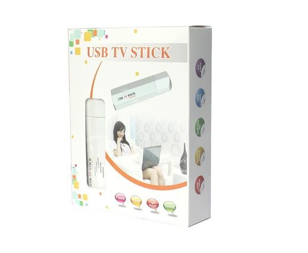 VCAN1010 USB Analog TV stick for PC 1 MINI AV input with VCD/DVD Player 14