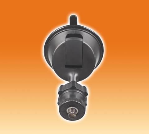 Monitor Mount bracket for GPS Navigation Phone Holder Handlebar 17