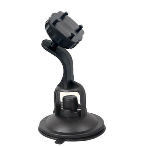 Monitor Mount bracket for GPS Navigation Phone Holder Handlebar 66