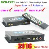 combo receiver dvb-t dvb-t2 cable set top box price 15