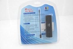 ISDB-T Full Seg digital USB TV Stick pc 12