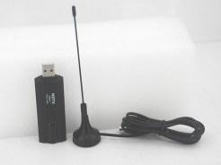 ISDB-T Full Seg digital USB TV Stick pc 11
