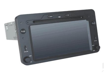 Alfa Romeo android GPS VCAN1443 Quad Core 5.1.1 Car DVD GPS for 159 Sportwagon Spider Brera 5