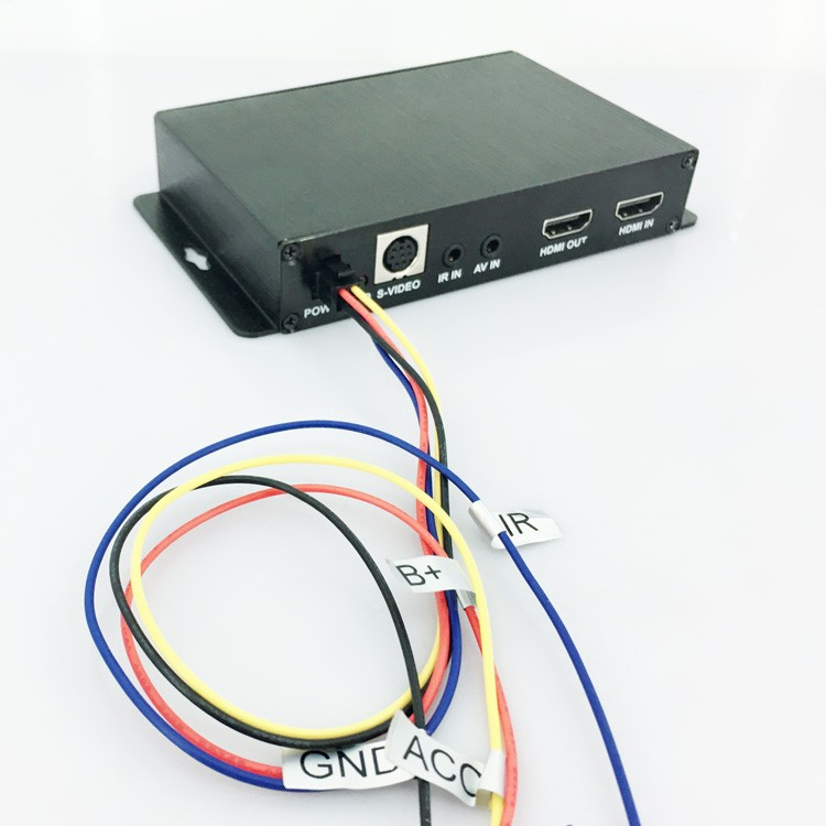 Car DVB-T2 DVB-T Multi PLP Digital TV Receiver 2 Antenna Diversity Dual Aerial H264 MPEG4 HD High Speed FTA STB 16