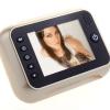 3.5inch wireless doorphone VCAN1363 3