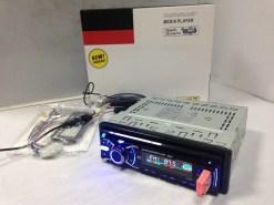 CAR MP3 with CD VCAN1453 3