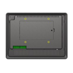 7 inch Embedded PC Mobile Data Terminal MDT Touch screen panel GK-7000 7