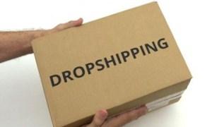 china dropshipping agent