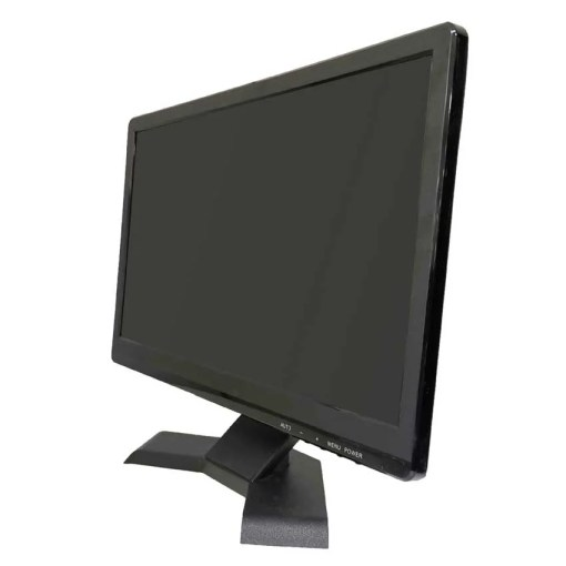 15 inch HDMI monitor 1080P HD full viewing angle BNC/VGA/AV/USB input IPS panel Vcan1679 2