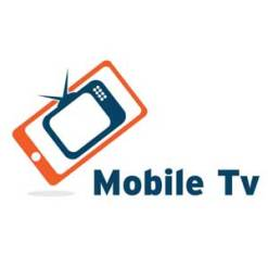 Smart Phone TV