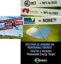 renewable250