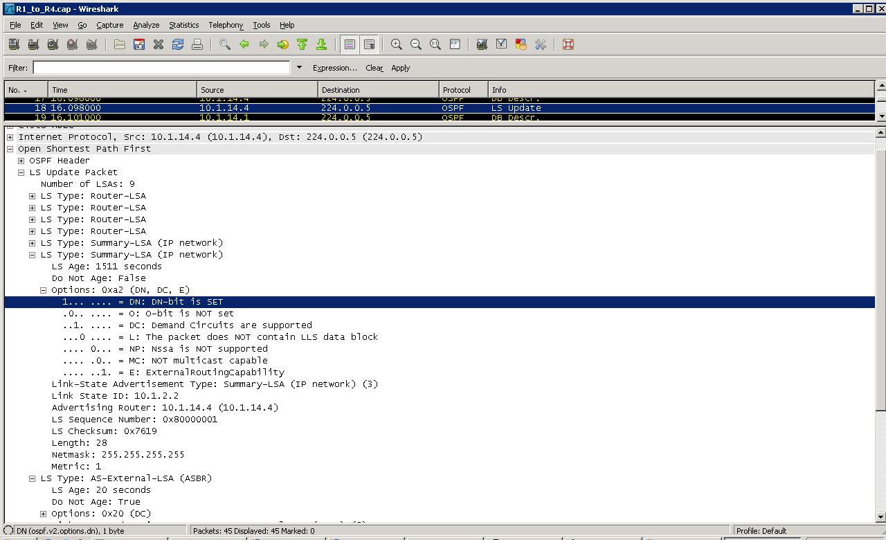 DN-BitSet