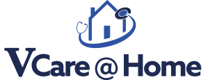 final-logo-vcare-at-home