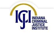 Indiana Criminal Justice Institute (ICJI)
