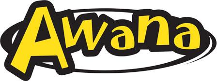 AWANA-webmed