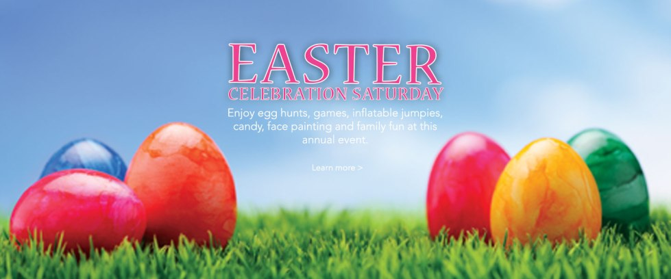 Banner-EasterCelebration