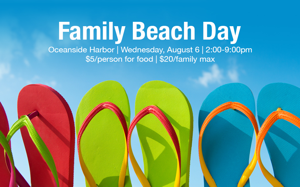 FamilyBeachDay-EventBanner