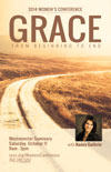 GraceConference-11×17-Web