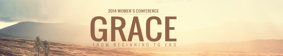GraceConference-Featured1