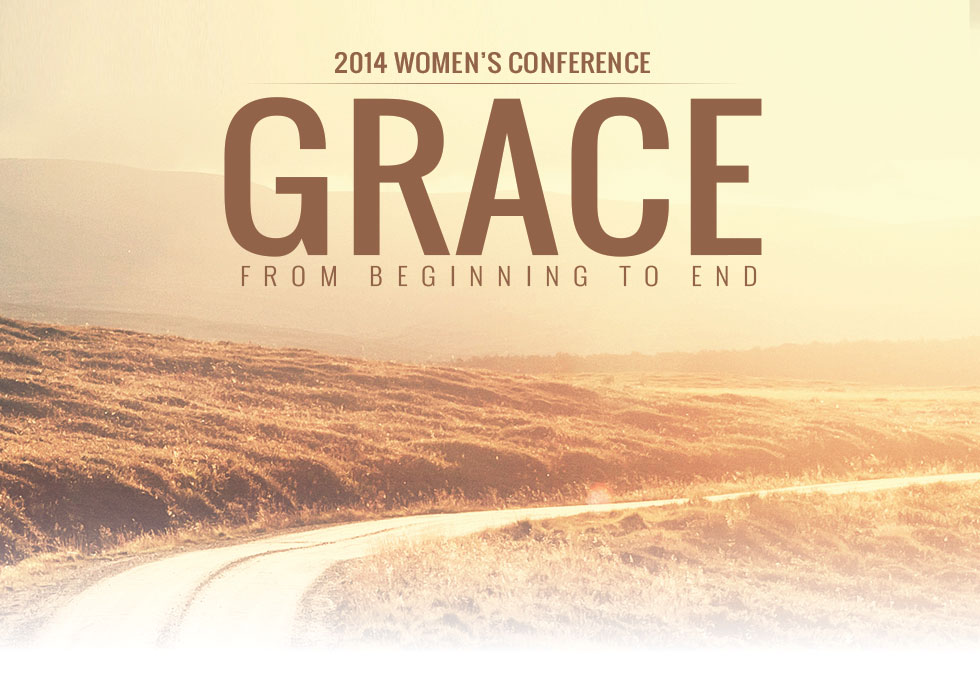 GraceConference-PageHeader