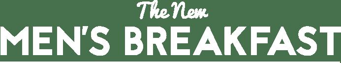 Mens_Breakfast_Banner_Title