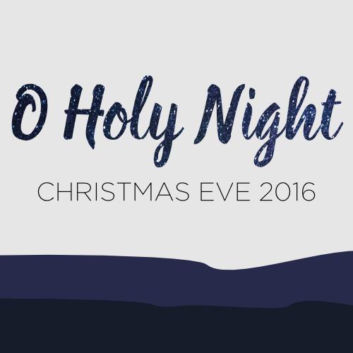 o-holy-night-500