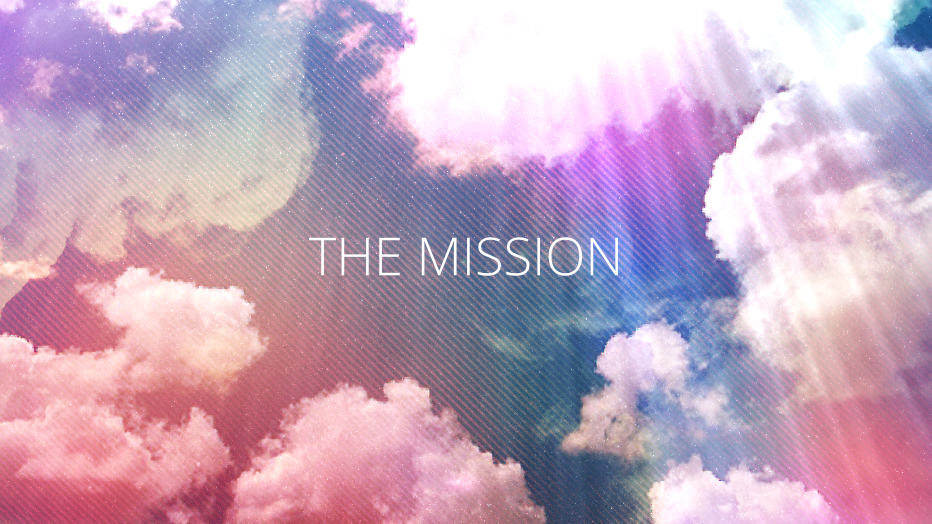 The_Mission-932
