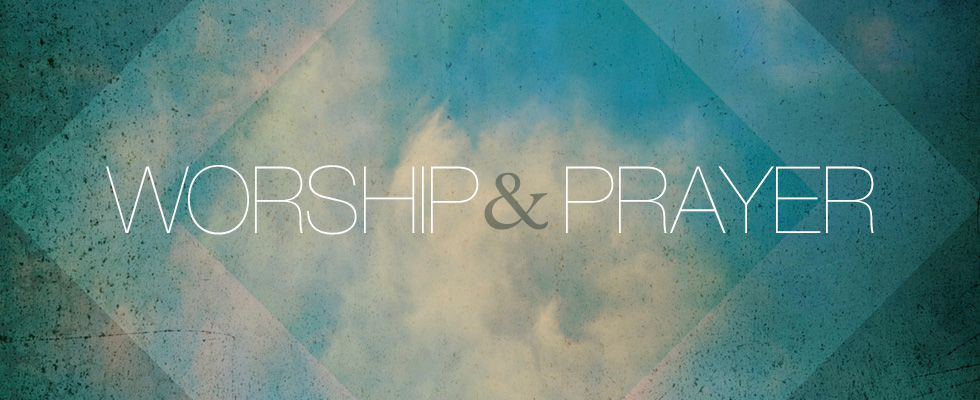 Worship-Prayer-980x400