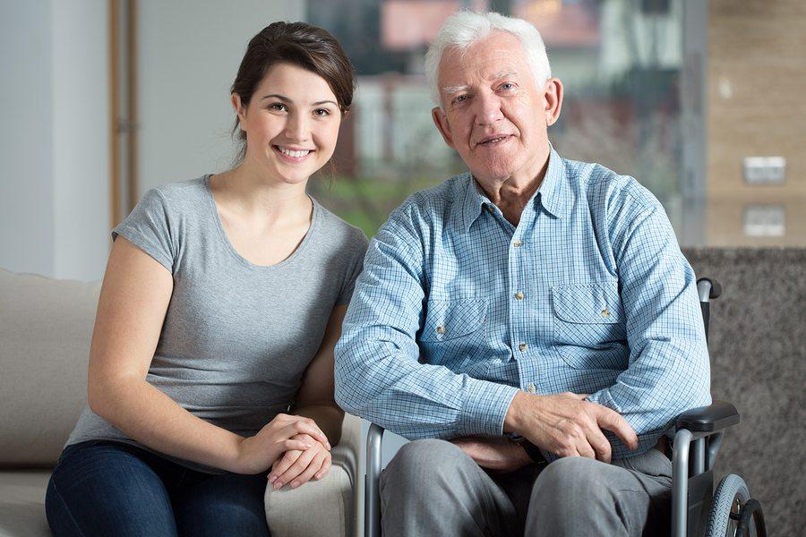 San Diego Latino Senior Online Dating Website