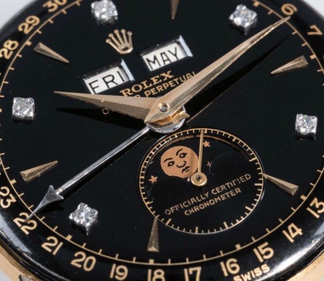 million-dollar-watch-belonging-to-vietnams-last-emperor-becomes-most-expensive-rolex-ever-sold