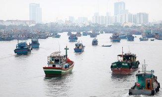 Malaysia detains 16 Vietnamese fishermen, two boats for trespassing – VnExpress International