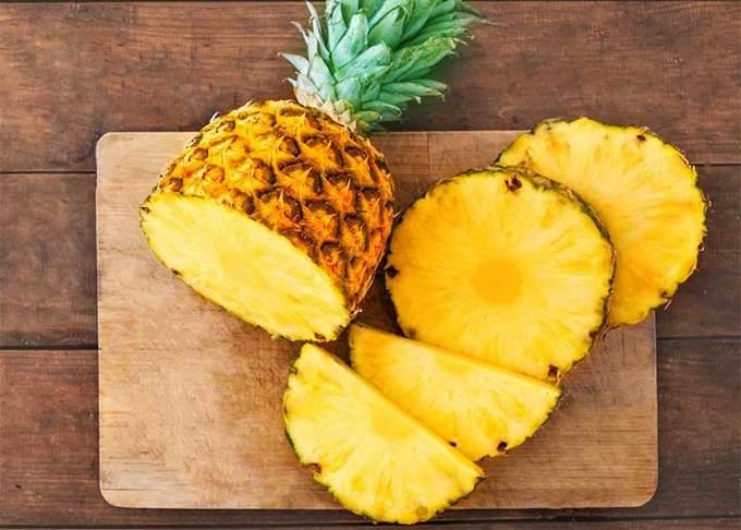 6 loại thực phẩm tốt cho tiêu hóa, hỗ trợ giảm cân