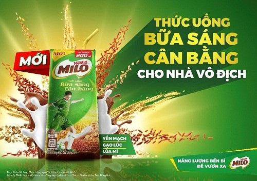 Gia đình sao Việt chia sẻ công thức bữa sáng cân bằng - 2