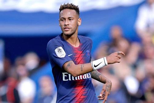 Kết quả hình ảnh cho neymar