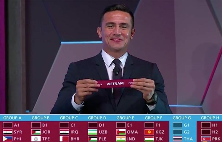 Kết quả hình ảnh cho group g world cup 2022