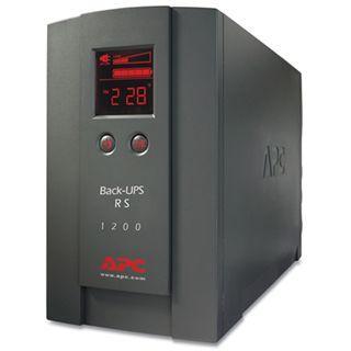 APC_RS1200
