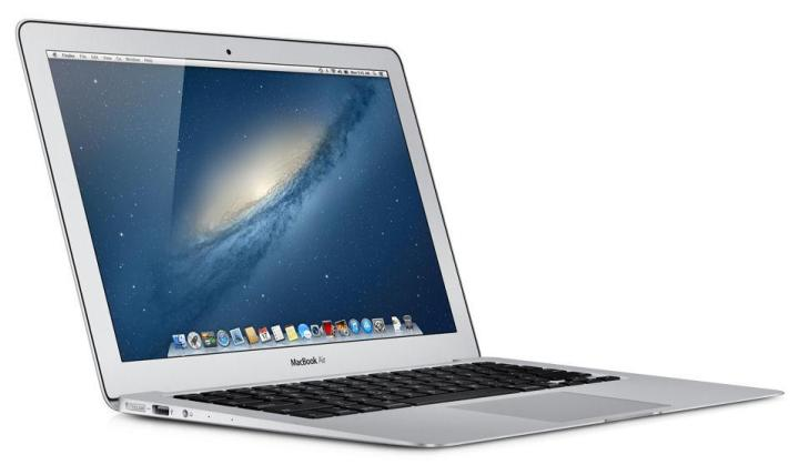 Apple_MacBook_Air__11.6_Zoll__MD711DA__1-23ecf2570c4c76ce