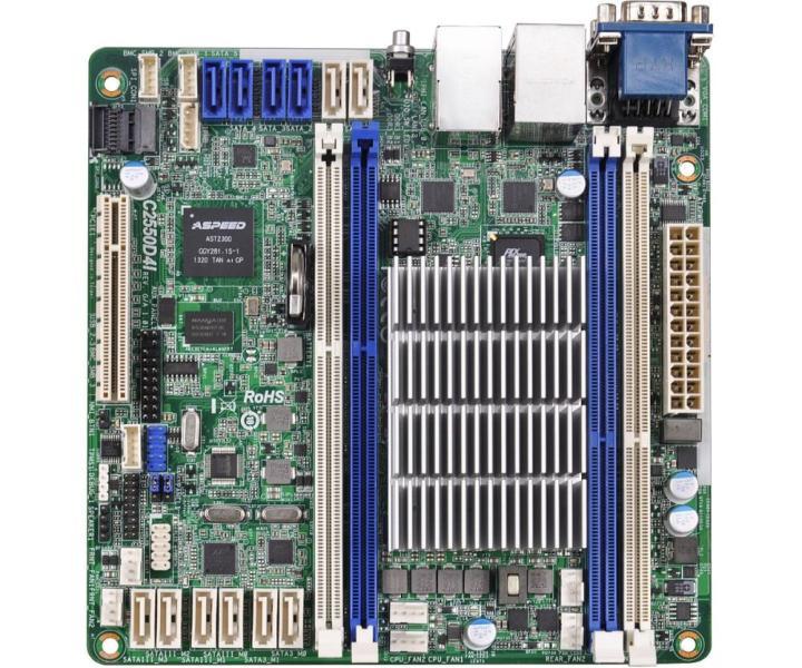 C2550D4I-1(L)