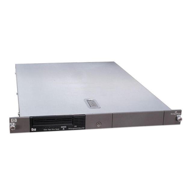 HP_SAS_Tape_Rack