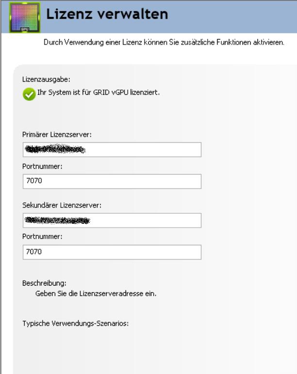 NvidiaP4_License