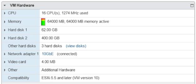 VE_Prod_Hardware