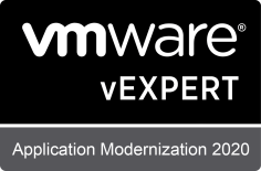 vexpert-am-2020-badge