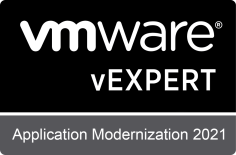 vExpert-App-Mod-2021-Badge