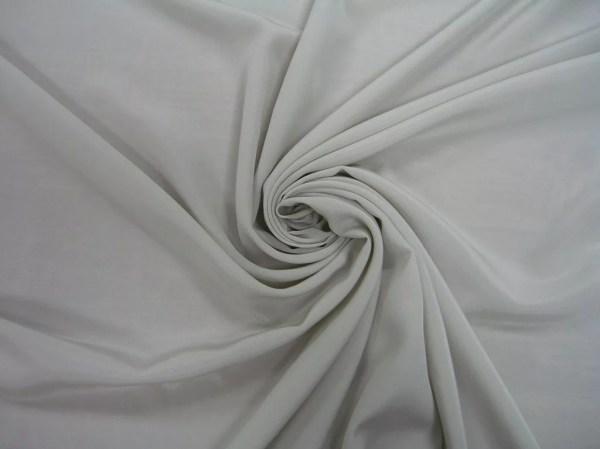 Плательно-блузочная ткань, крепдешин (шёлк 100%) ширина 135 см